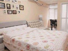 房子很新,生活也很方便,价格优惠,家电齐全,环境优雅