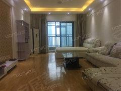 [为你而选 为你为家] 朝南采光好 品质装修 单身公寓