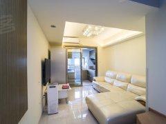 整租,新湖家园,1室1厅1卫,40平米