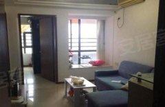 整租,群胜小区,1室1厅1卫,50平米