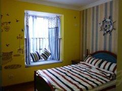 整租,康都时代花园,1室1厅1卫,52平米