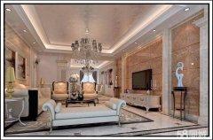 专租豪宅会所,百万豪装全新家具首次出租,百看百中的房子,速度