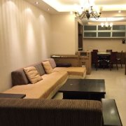 整租,乐园小区,2室1厅1卫,80平米