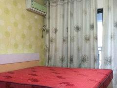 整租,双岗新村,房东直租小户型,温馨舒适,1室1厅1卫