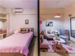 整租,佳源新天地,1室1厅1卫,47平米