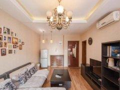 整租,格林新居,1室1厅1卫,46平米