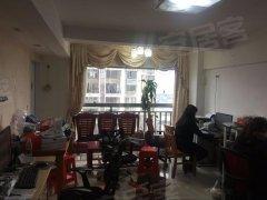 荔城天通泰 3室1厅 100平米 简单装修 押二付一