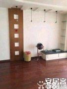 桂林小区 2500元 3室2厅1卫 普通装修,享受生活