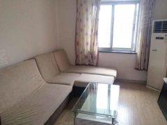 整租,领秀朝阳,1室1厅1卫,41平米