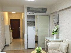 荣昌小区,1室1厅1卫