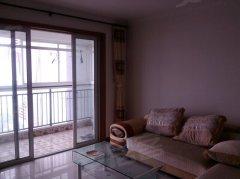 长江路长江绿岛三期房源真实二室二厅一卫85平