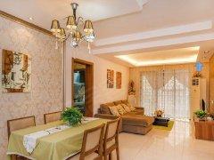 整租,紫檀家园,1室1厅1卫,48平米