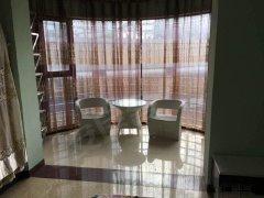 想要两人居住好装修的房子 滨海宝华海景公寓 你还在等待什么
