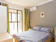 整租,妇幼保健院,2室2厅1卫,105平米,