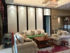 清水湾泰式独栋别墅 温馨舒适 超大客厅 家俬齐全拎包入住