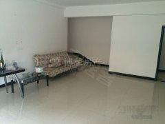 东兴区汉安大道北京华联附近农行小区 2室2厅 中等装修