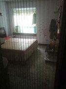 广场西路单位宿舍房 2室2厅 中装1300元/月