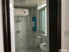 桂桥社区2室2厅中等装修