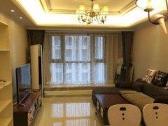 东昌丽都一期,1室1厅1卫,49平米