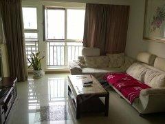 房东直租,家具家电齐全,环境舒适,价格优惠,拎包入住