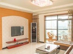 整租,天富小区,2室2厅1卫,105平米