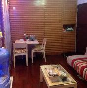 ,荣景新城,1室1厅1卫,50平米