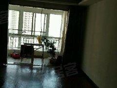 卧龙 车站路与滨河路交叉口桂花城舒适2室