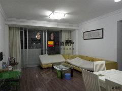 房东首次出租 瑞景侨福城一期 精装2房 3000元 南北通透