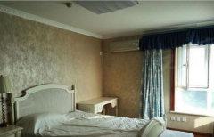 整租,金苑商厦,1室1厅1卫,45平米