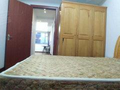 整租,义耕小区,2室1厅1卫,86平米