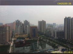 恒福国际公寓精装修拎包入住押二付一仅租1000元