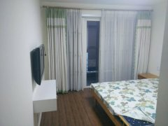 精装修3室朝南北.环境优美,欢迎你的入住