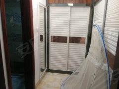 水木清华 3房2厅 豪华装修 快来看看