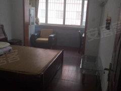 溪东三区 两室两厅一卫 随时看房 拎包入住 家具家电齐全