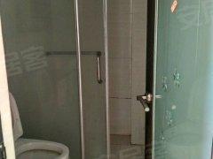 隆源国际公馆单间 家私家电齐全 钥匙在手