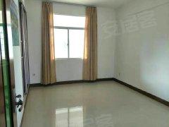 豪华装修,家私电,全齐,120方,3房2厅,仅租3300月