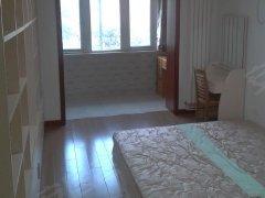 整租,急租,西源里,1室1厅1卫,40平米