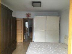 整租,白鹭湖花园,2室1厅1卫,82平米
