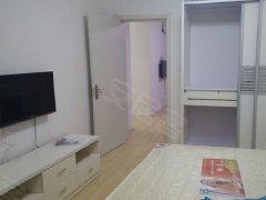 整租,御景华庭,1室1厅1卫,47平米