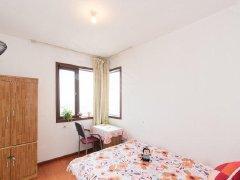 整租,柏林国际,1室1厅1卫,45平米