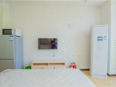 整租,湖滨教师花园,2室2厅1卫,98平米,