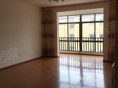 稀缺。哈达滨河小区西区 3室2厅2卫 精装修电梯公寓!