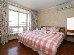 整租,红盾小区,1室1厅1卫,52平米