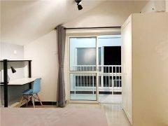 蛋壳公寓 80后海归独立设计 环保装修 高品质居