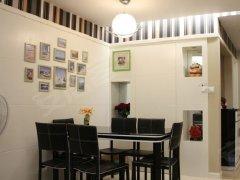 铁友小区,1室1厅1卫,55平米,杨女士