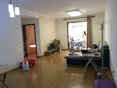 紧邻中医院 地铁口 西航三小附近 两室精装修 全新配置 急租