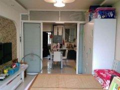 陆家嘴精装两房 温馨舒适 地段优越 临近世纪大道地铁站