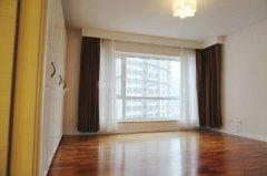 [蘇富比地产]新城国际公寓稀缺 复式三居 ,高层西南景观好