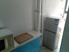 关山锦绣龙城精装两房,干净舒适的两房只要1900元,快!