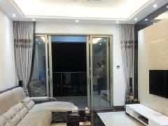整租,福源居,1室1厅1卫,56平米